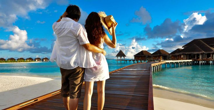 Exotic places to visit on your honeymoon location #kerala #honeymoon #keralahoneymoon