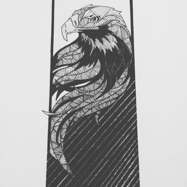 #Eagle