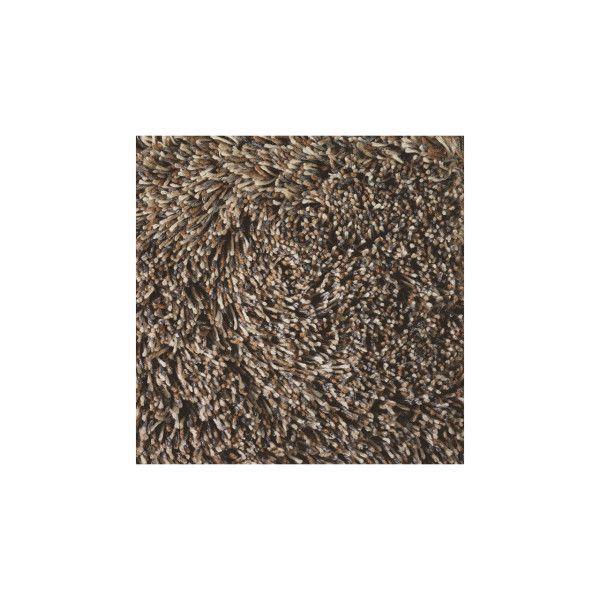 Dit vloerkleed is antistatisch, geluiddempend, comfortabel en geschikt voor vloerverwarming. Het is ecologisch geproduceerd met de mooiste natuurlijke materialen en is een verrijking voor ieder interieur!
