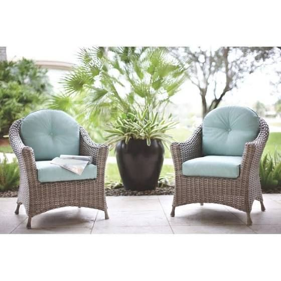 17 Best Images About Patio Furniture On Pinterest Patio