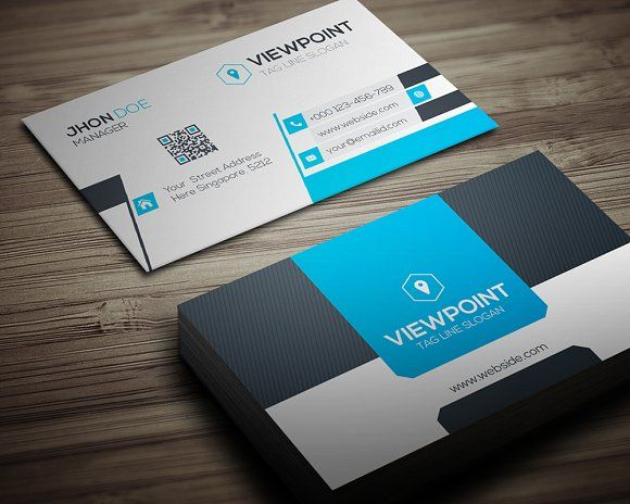 Business Card Business Card Template Design Business Cards Creative Templates Business Cards Diy Templates