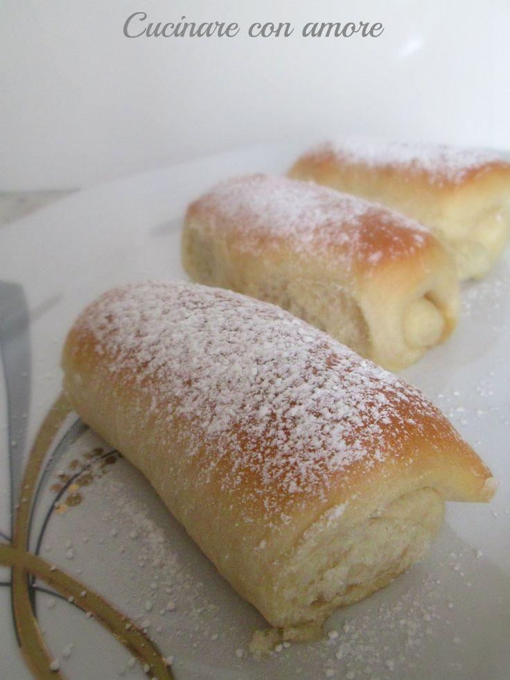 Saccottini+ricetta+