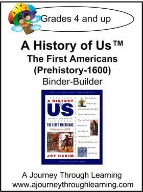 Progressive era ap us history essay topics
