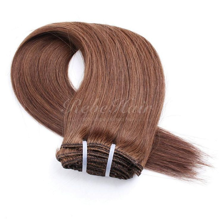 High quality hair balayage clip in hair extensions australia best price online