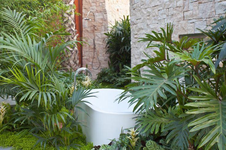 197 best balkon garten images on pinterest backyard patio outdoor gardens and cottage. Black Bedroom Furniture Sets. Home Design Ideas