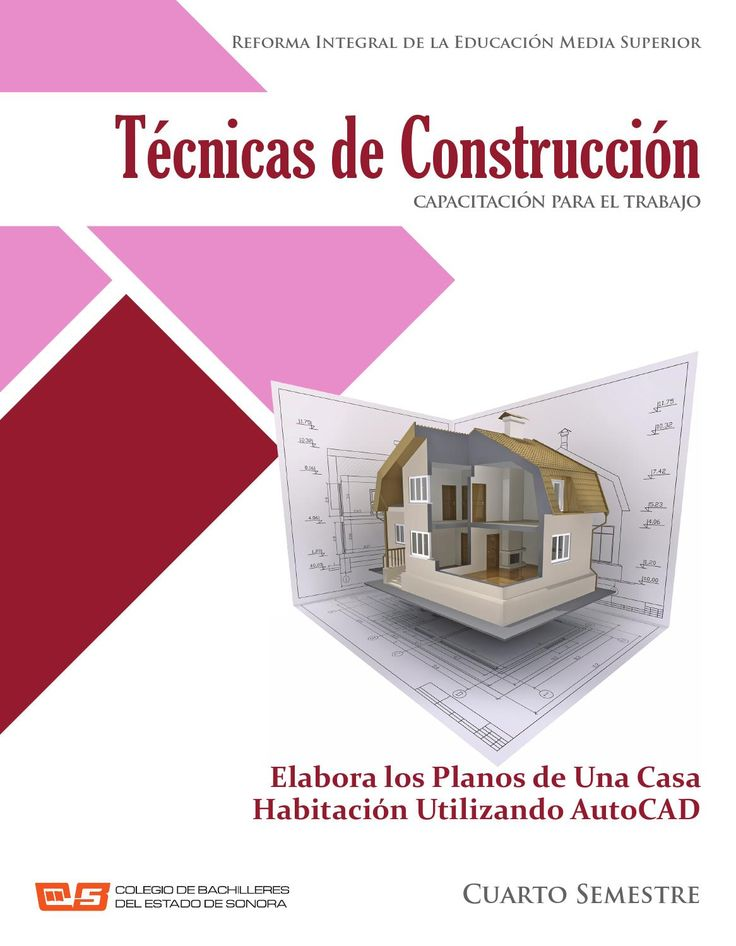 209 best arquitectura images on pinterest architecture for Libros sobre planos arquitectonicos