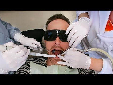Find A Dental Professional - Weightloss Requires No Drugs