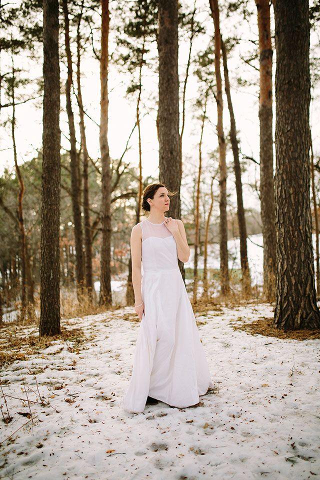 Why I Chose To Make My Own Wedding Dress Wedding Dresses Dresses Diy Wedding Dress