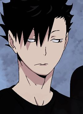 37 Best Kuro X Ken Images On Pinterest Kuroken Kuroo