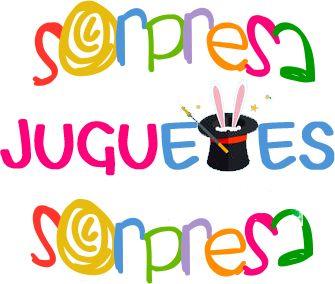 Unboxing de fiesta de cupcakes play-doh | Videos de plastilina play doh en español | Playdoh cupcake