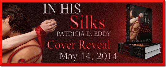 Reading Renee: In His Silks by Patricia D Eddy @patricia_eddy @S P...
