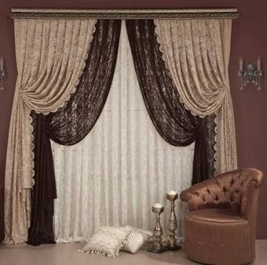 distinctive bedroom curtain design style concepts picture current finest collection that can create your house seem stunning also warm