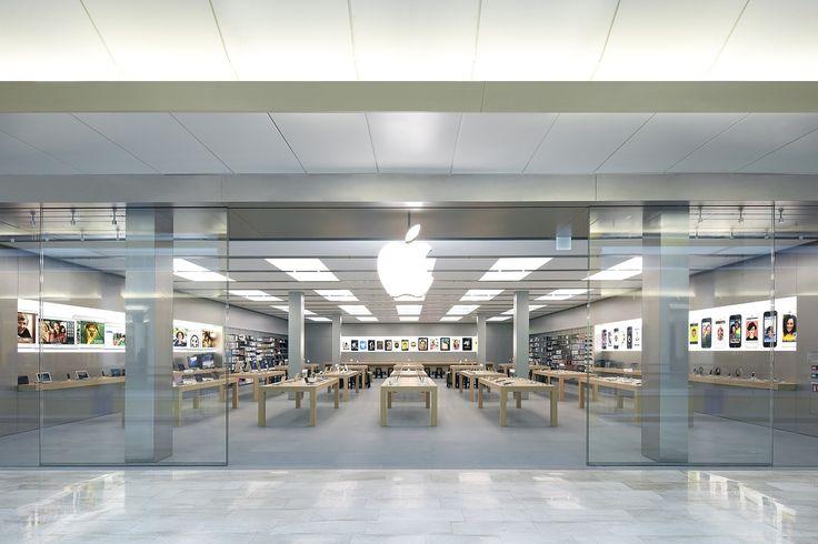 Annoncés ce soir les nouveaux Mac pourraient être disponibles dès demain