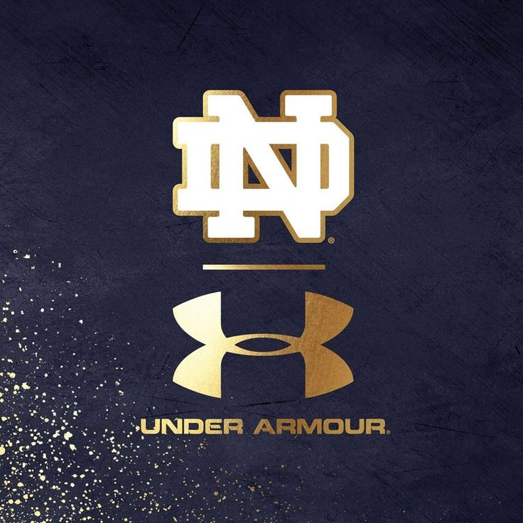 Notre Dame Football Wallpaper: Notre Dame IPhone Wallpapers (98 Wallpapers)