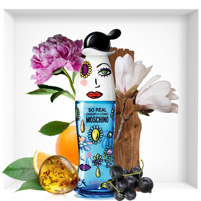 Moschino So Real Cheap & Chic new fragrance 👄 http://www.reastars.co.uk/moschino-so-real-cheap-chic/ ---------------------------------------- #moschino #moschinosorealcheapandchic #cheapandchic #moschinofragrance #perfume #fragrance #reastars #sorealcheapandchic #newfragrance #newperfume #perfumery #parfum #jeremyscott