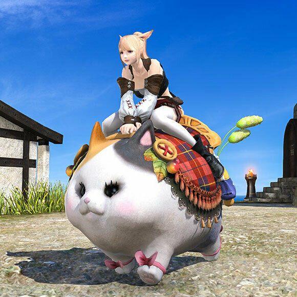Prepaid Gaming Cards 156597: Final Fantasy Xiv Ffxiv Ff14