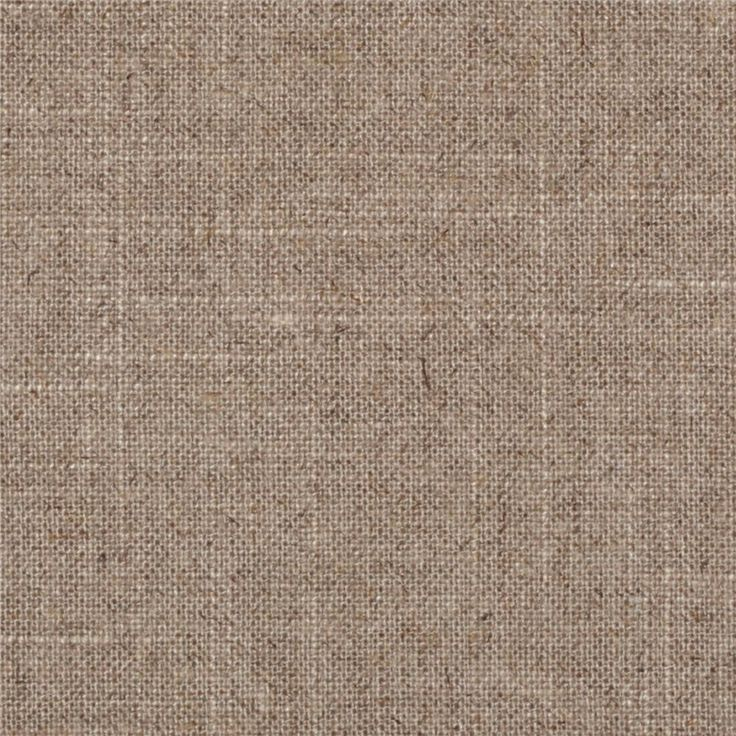 Robert Allen @ Home Linen Blend Slub Natural from @fabricdotcom  This linen/rayon blend fabric, this versatile medium/heavyweight fabric is perfect for window treatments (draperies, valances, curtains and swags), toss pillows, duvet covers, pillow shams, slipcovers and upholstery.