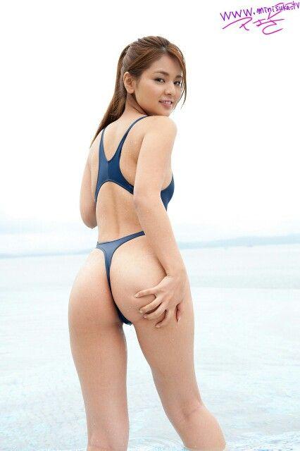 asian girls wrestling thong