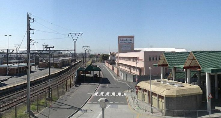 7,230m² Factory for Sale at R 2213 per m² - http://gdpindustrialproperty.co.za/7230m%c2%b2-factory-for-sale-at-r-2213-per-m%c2%b2/