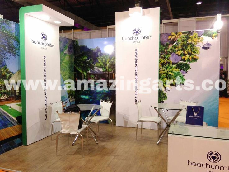 Exhibition Stall Suppliers In : Best exhibition stall design ideas on pinterest