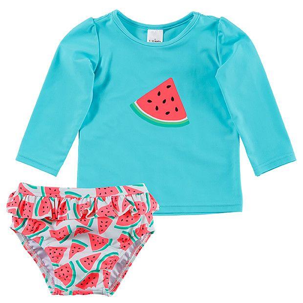 Watermelon Cozzies - Target - Christmas Wish List