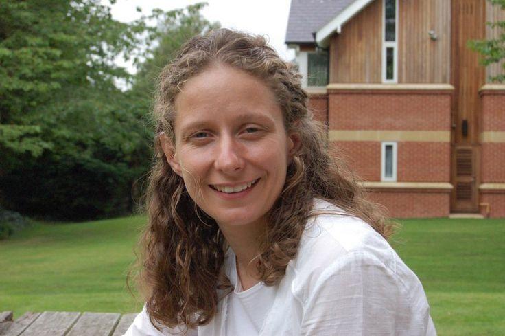 Nos dias 17 e 18, a geneticista Ruth Bancewicz da Universidade de Cambridge e Guilherme de Carvalho, da Universidade Metodista de São Paulo, participam de uma série de eventos para debater a integração do binômio fé e religião.