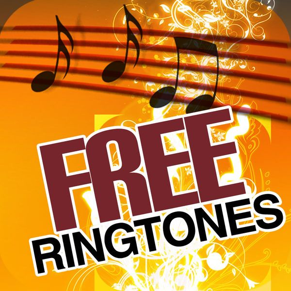 Download IPA / APK of Free Music Ringtones  Music Sound Effects Funny alerts and caller ID tones for Free - http://ipapkfree.download/6277/
