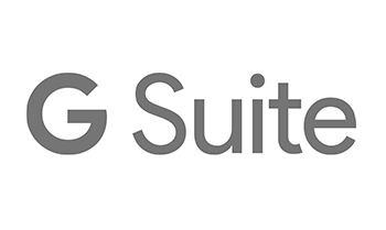 Do your best work with Google's suite of intelligent apps (formerly Google Apps). Get business email, video conferencing, online storage and file sharing.