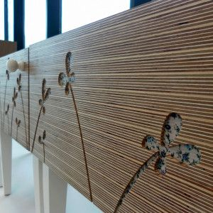 Marvelous-birch-plywood-furniture-grade-and-furniture-grade-plywood-new-york