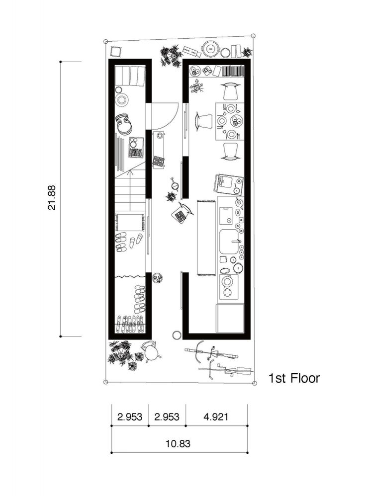 1000 images about plan view on pinterest elizabeth ii for Floor plans architecture