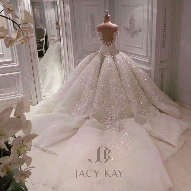 Bridal Gowns Kuwait : Best ideas about dubai wedding on message