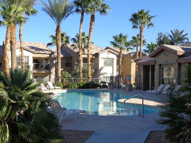 38 Best Images About Nevada Vacation Rentals On Pinterest