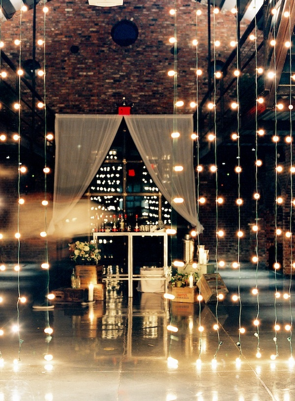 24 best The Foundry images on Pinterest Wedding venues Wedding