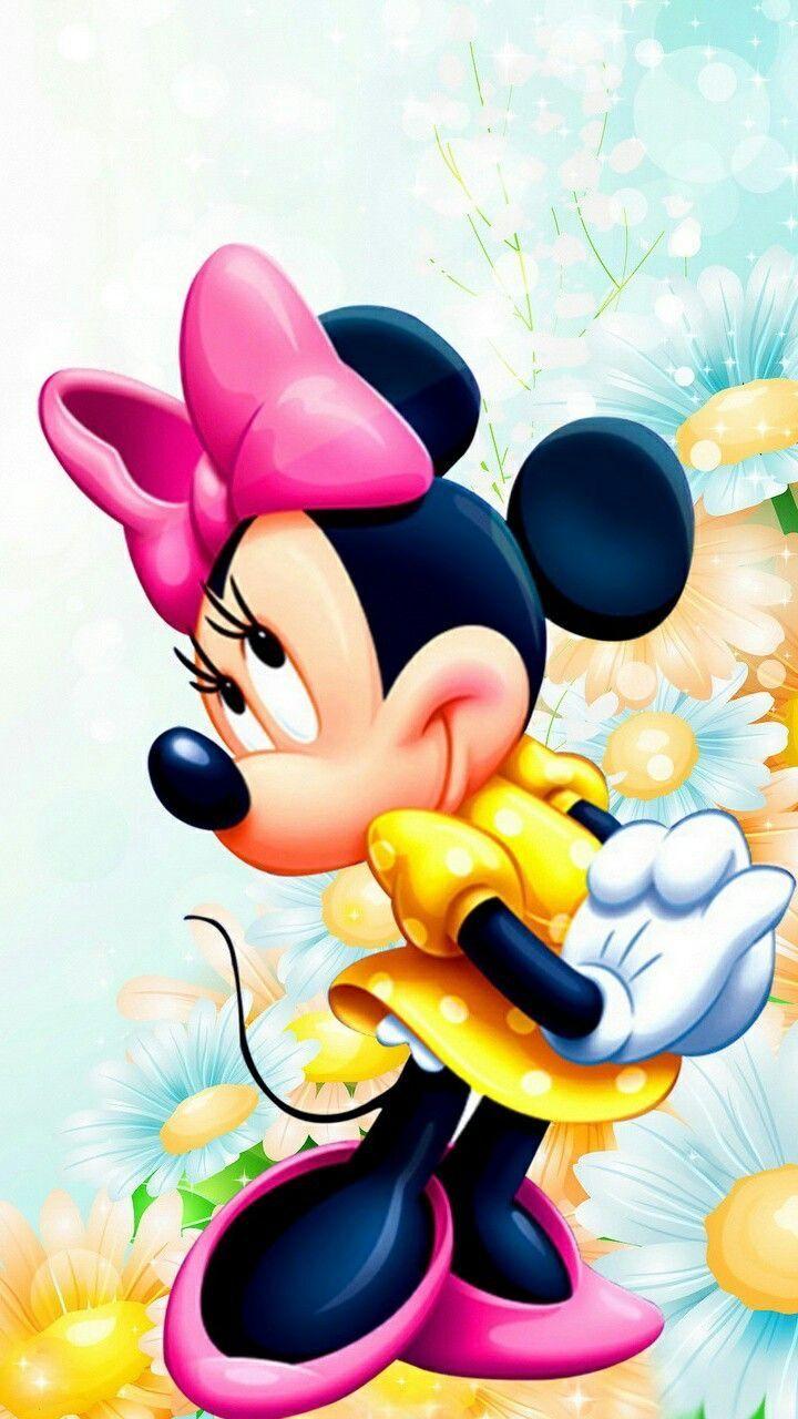 Cartoni di topolino in vendita film e dvd ebay