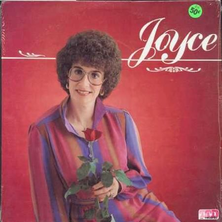 The Worst Album Covers Ever Created - Gallery