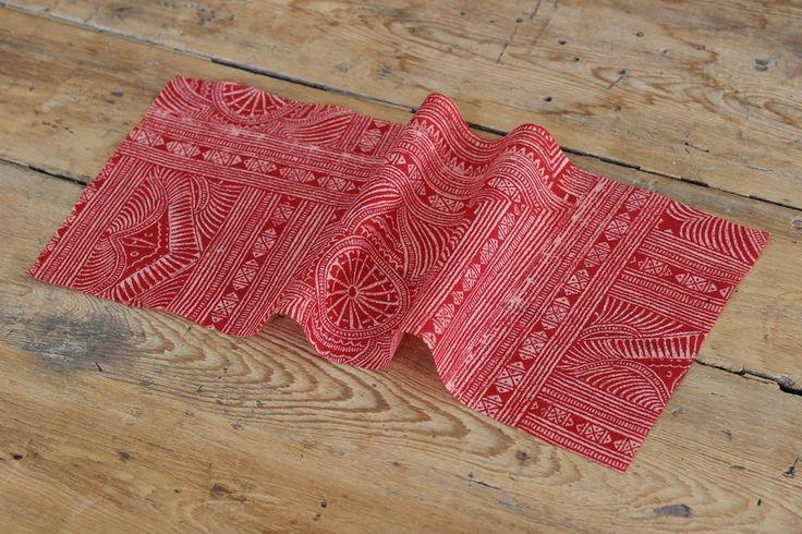 Cottons Prints Galore