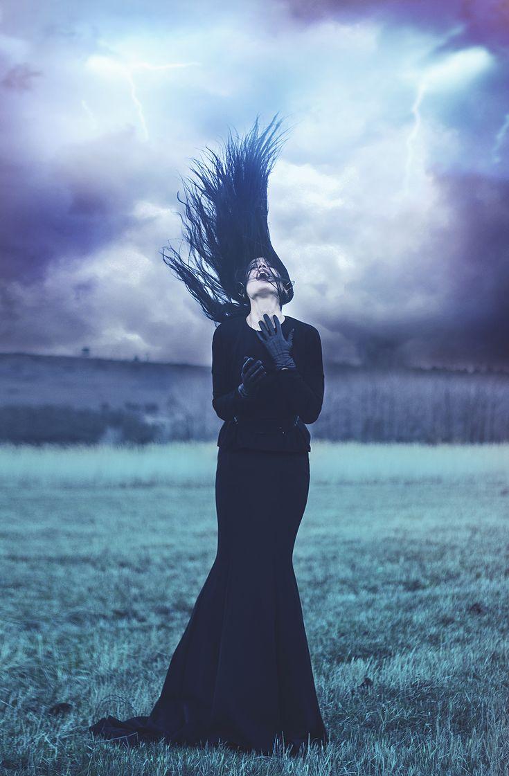 #Casadei #casadeiworld #halloween #scarefullybeautiful #witch #goth #vampiress