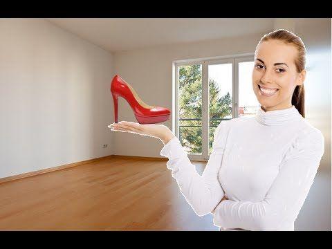 Schuhe putzen & polieren | Schuhpflege - YouTube