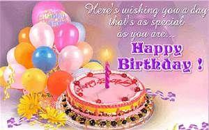 happy birthday bilder kostenlos - Yahoo Suche Bildsuchergebnisse