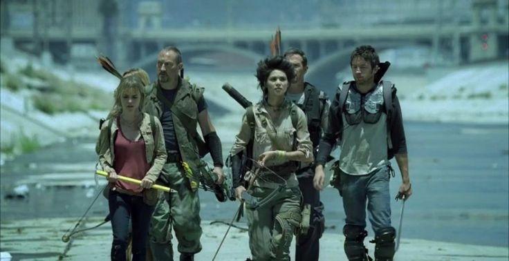 estudiantes de física calculan cuánto tiempo sobreviviríamos a un ataque #zombie real - https://infouno.cl/estudiantes-de-fisica-calculan-cuanto-tiempo-sobreviviriamos-a-un-ataque-zombie-real/
