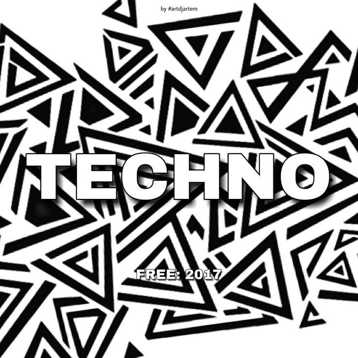 #art #preview #artdjartem #avangartart #techno #myart #abstractart #zenart #zentangle #graphicart