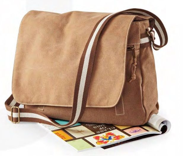 Oltre 1000 idee su borsa vintage su pinterest spille for Privategriffe borse