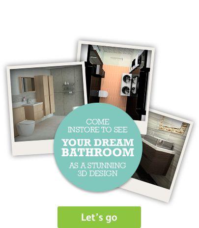 51 best images about design online kitchen baths bathrooms for Bathroom design 2d