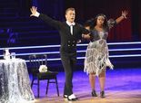 'Dancing With the Stars' crowns new champ!