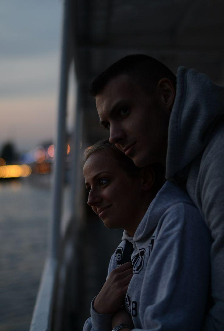 #love #true  #ship #night