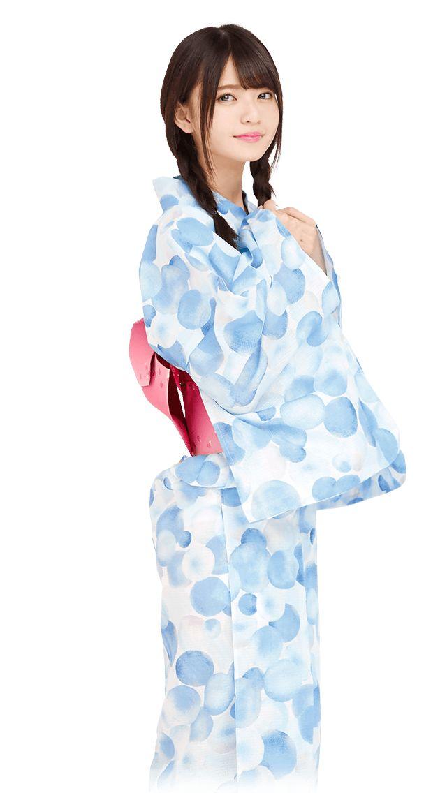 omiansary: Hori & Asuka chan | 日々是遊楽也