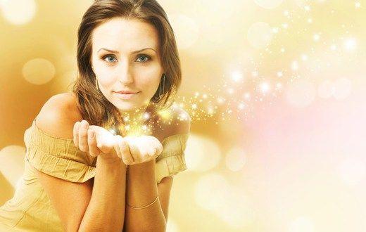 Positieve affirmaties die het leven een boost geven