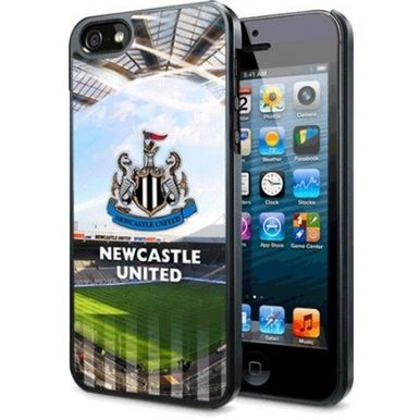 inToro Skins Official 3D Case iPhone 5 / iPhone 5S Newcastle