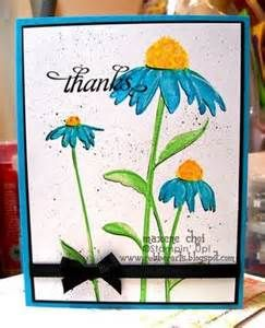 stampin up inspired by nature stamp set - Bing Images