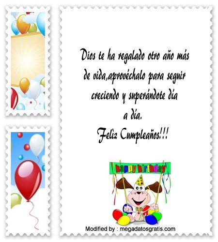 saludos feliz cumpleaños para compartir en facebook,poemas de feliz cumpleaños para compartir en facebook: http://www.megadatosgratis.com/buenos-ejemplos-para-discursos-de-cumpleanos/